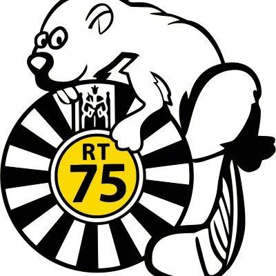 RT 75 BIBERACH